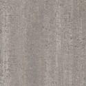 Papel Pintado Flamant les Minéraux 50002