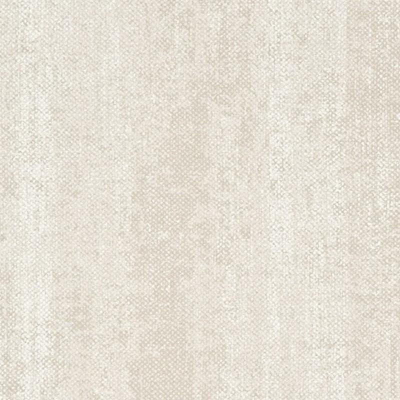 Papel Pintado Arte Flamant les Minéraux 50007