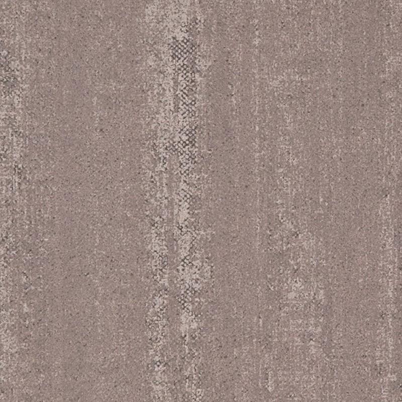 Papel Pintado Arte Flamant les Minéraux 50028