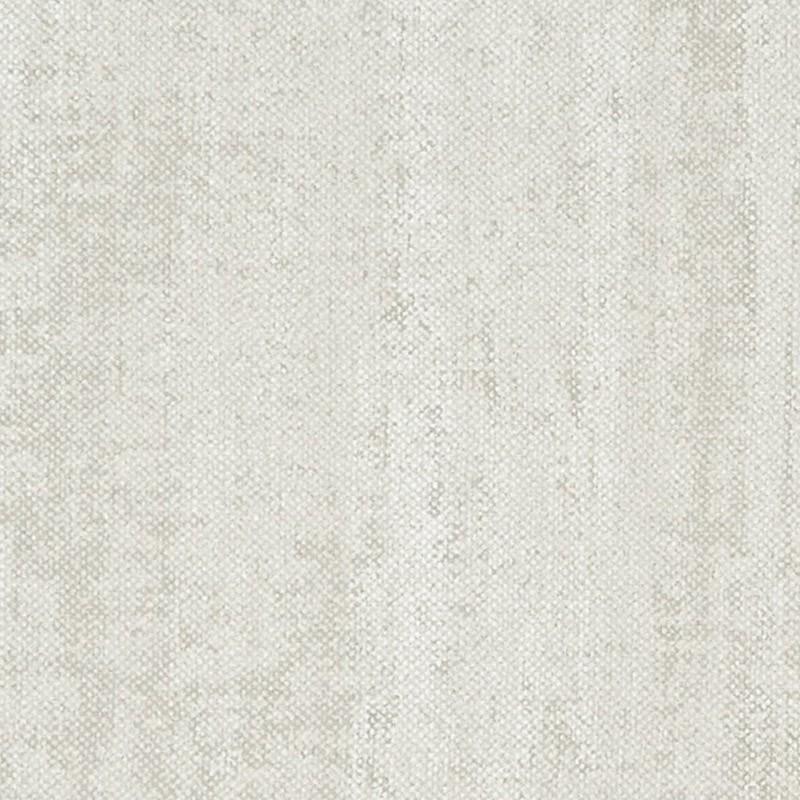 Papel Pintado Arte Flamant les Minéraux 50010