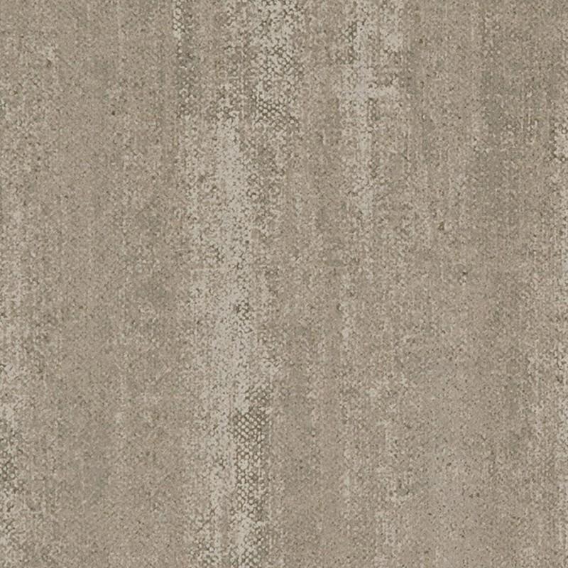Papel Pintado Arte Flamant les Minéraux 50014