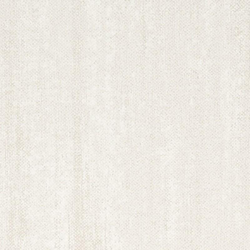 Papel Pintado Arte Flamant les Minéraux 50016
