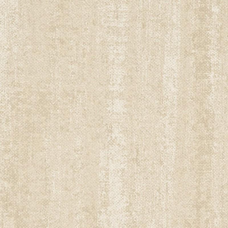Papel Pintado Arte Flamant les Minéraux 50018
