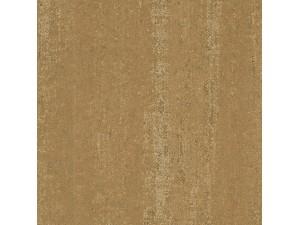 Papel Pintado Arte Flamant les Minéraux 50020