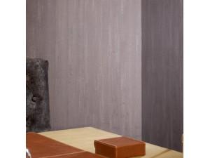 Papel Pintado Arte Flamant les Minéraux 50022 A