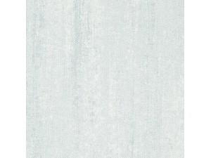 Papel Pintado Arte Flamant les Minéraux 50024