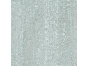 Papel Pintado Arte Flamant les Minéraux 50025