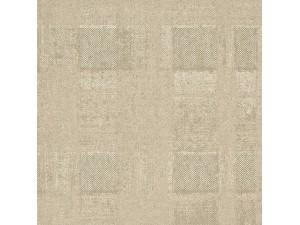 Papel Pintado Arte Flamant les Minéraux 50052