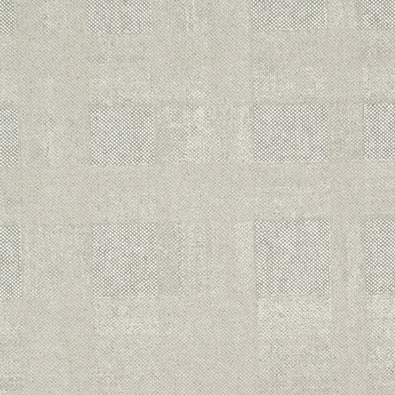 Papel Pintado Arte Flamant les Minéraux 50053