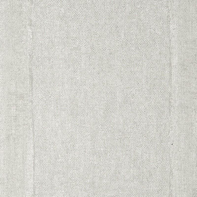 Papel Pintado Arte Flamant les Minéraux 50101