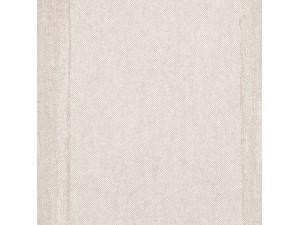 Papel Pintado Arte Flamant les Minéraux 50105