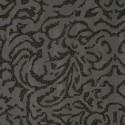 Papel Pintado Flamant les Minéraux 50151