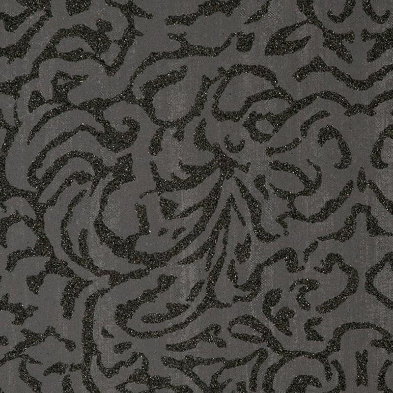 Papel Pintado Arte Flamant les Minéraux 50151
