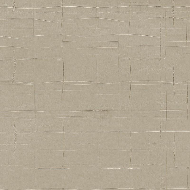 Revestimiento mural vinílico Arte Elements 2 51036