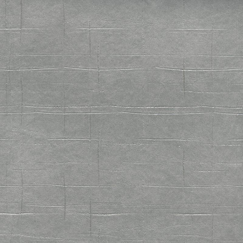 Revestimiento mural vinílico Arte Elements 2 51045