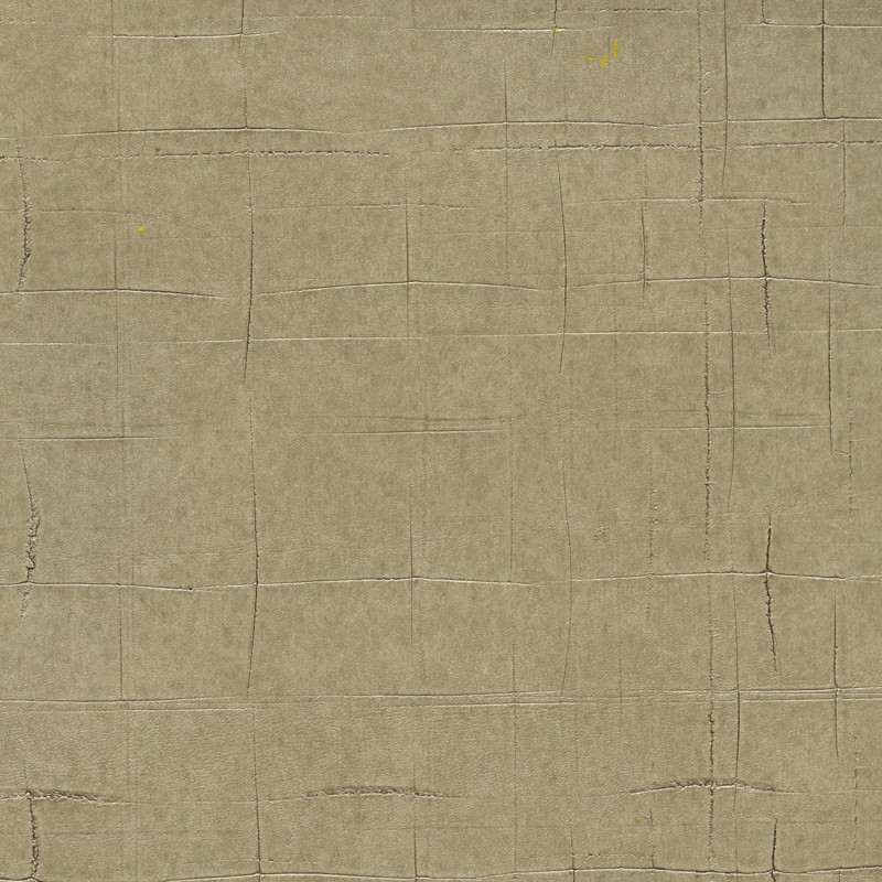 Revestimiento mural vinílico Arte Elements 2 51037