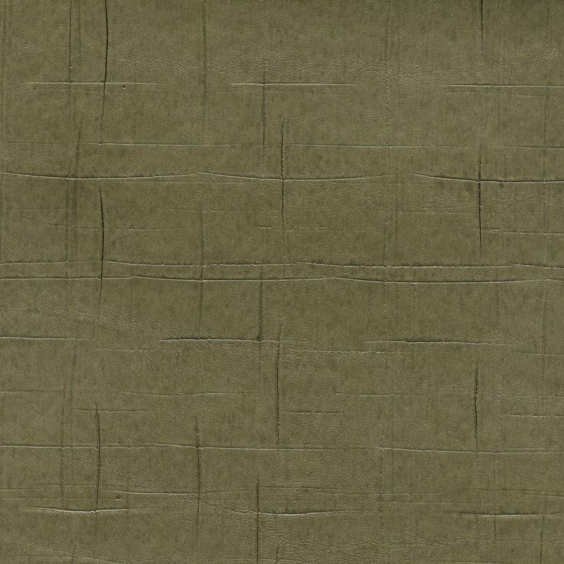 Revestimiento mural vinílico Arte Elements 2 51047