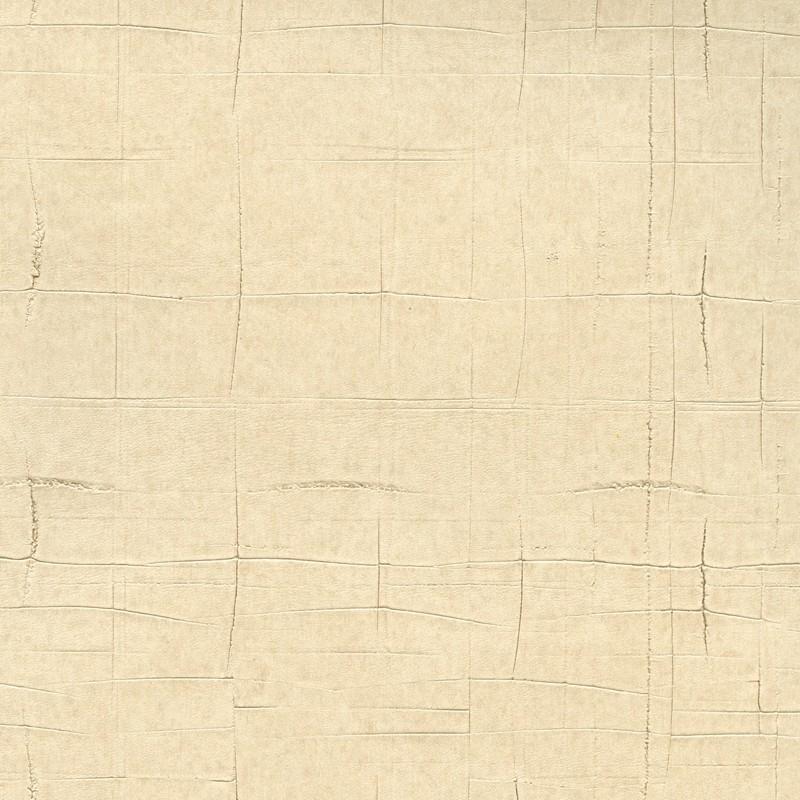 Revestimiento mural vinílico Arte Elements 2 51033