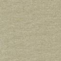 Revestimiento vinílico Elements 2 69187
