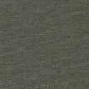 Revestimiento vinílico Elements 2 69184