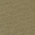 Revestimiento vinílico Elements 2 69189