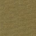 Revestimiento vinílico Elements 2 69196