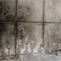 Papel pintado Albemarle 94-4019