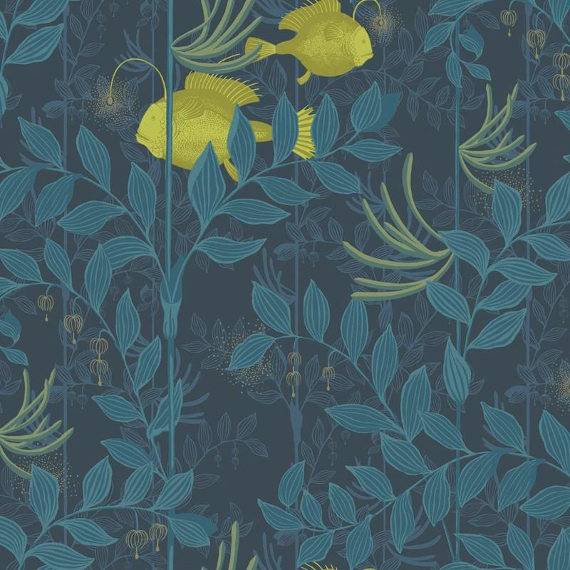 Papel pintado Cole & Son Whimsical 103-4018