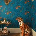 Papel pintado Whimsical 103-4019