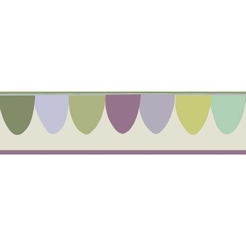 Papel pintado Cole & Son Whimsical 103-8028