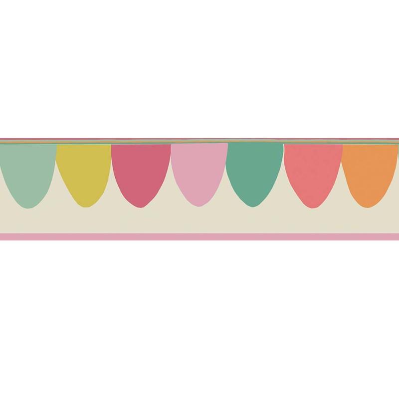 Papel pintado Cole & Son Whimsical 103-8029 A