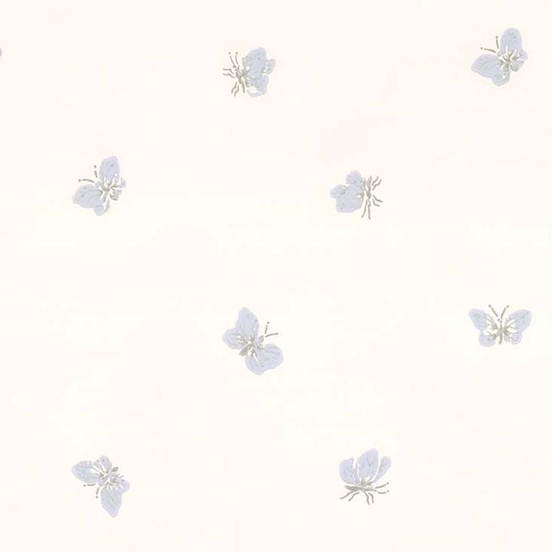 Papel pintado Cole & Son Whimsical 103-10033