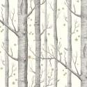 Papel pintado Whimsical 103-11050