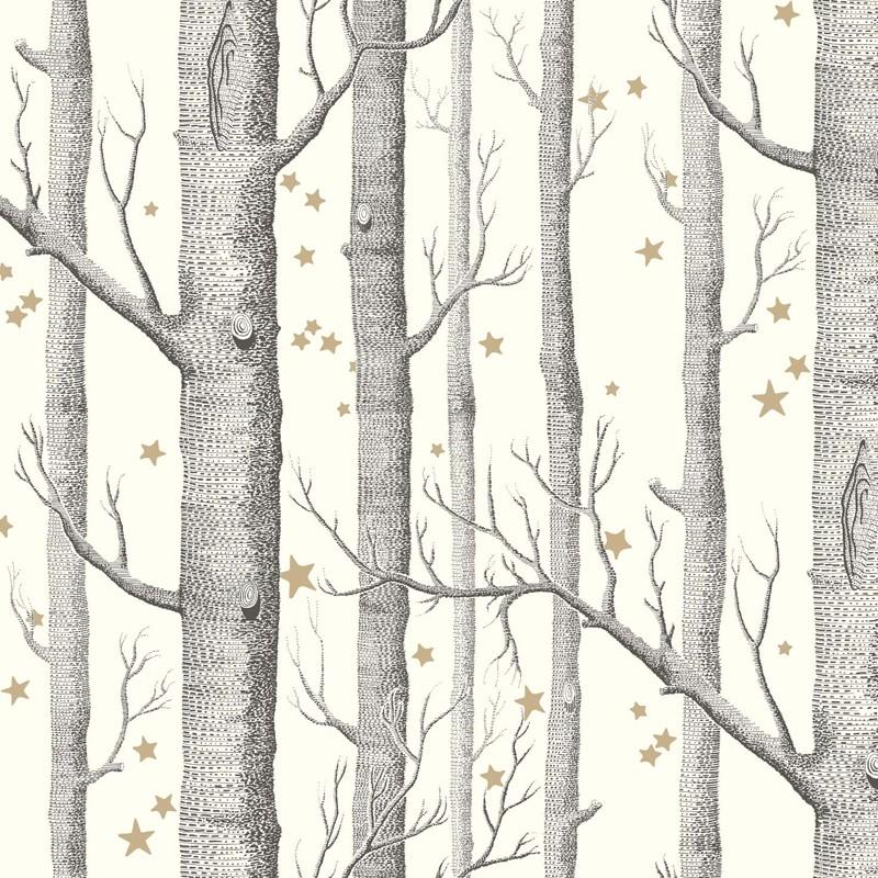 Papel pintado Cole & Son Whimsical 103-11050