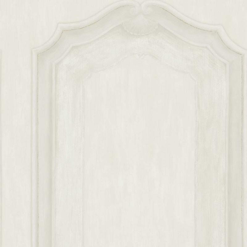 Papel pintado Cole & Son Folie 99-8034