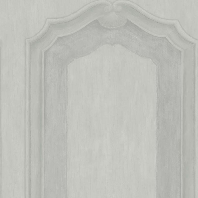 Papel pintado Cole & Son Folie 99-8035