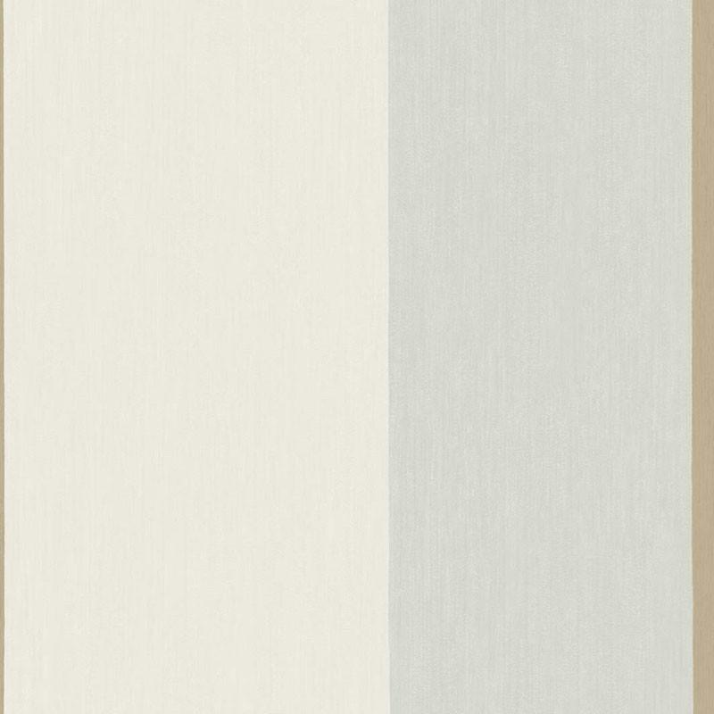 Papel pintado Cole & Son Folie 99-13052