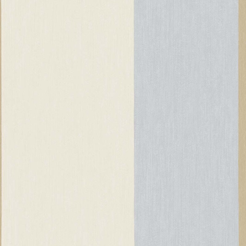 Papel pintado Cole & Son Folie 99-13053