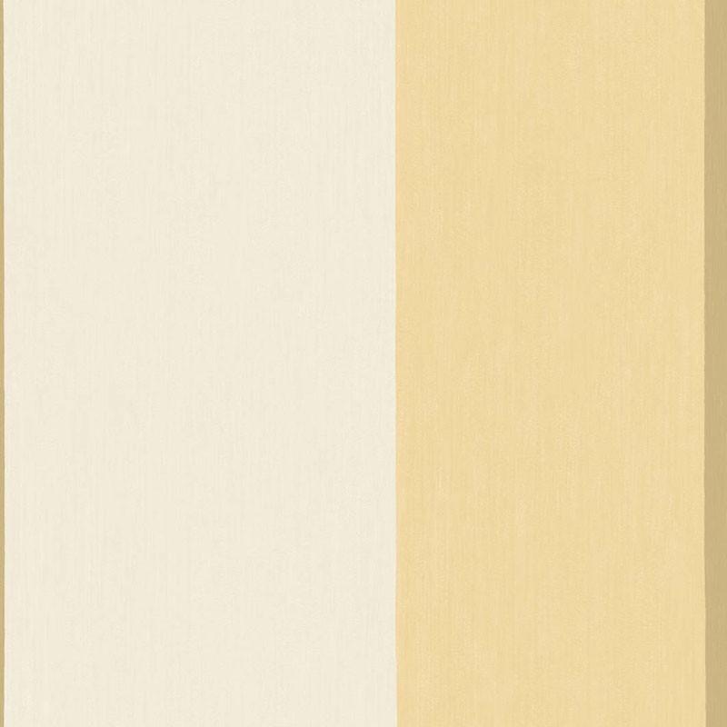 Papel pintado Cole & Son Folie 99-13055