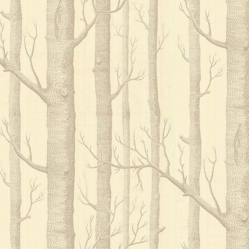 Papel pintado Cole & Son Contemporary Restyled 69-12148