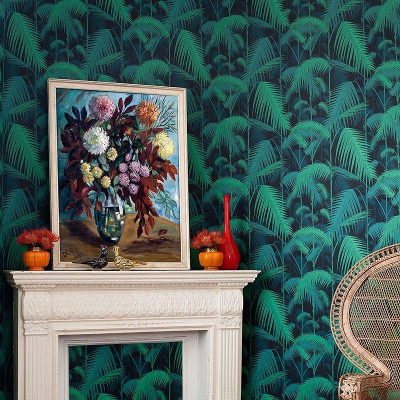 Papel pintado Cole & Son Contemporary Restyled 95-1003 A