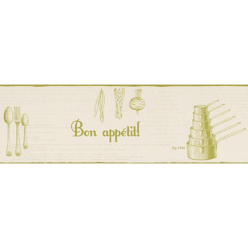 Cenefa Caselio Bon Appétit BAP68477003