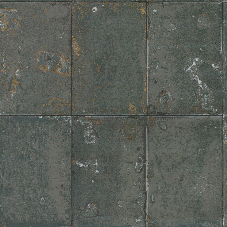 Papel Pintado Mariinsky Damask De Cole And Son Tienda