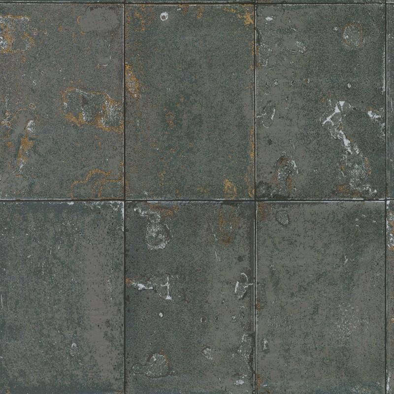Papel pintado Cole & Son Mariinsky Damask 92-2009