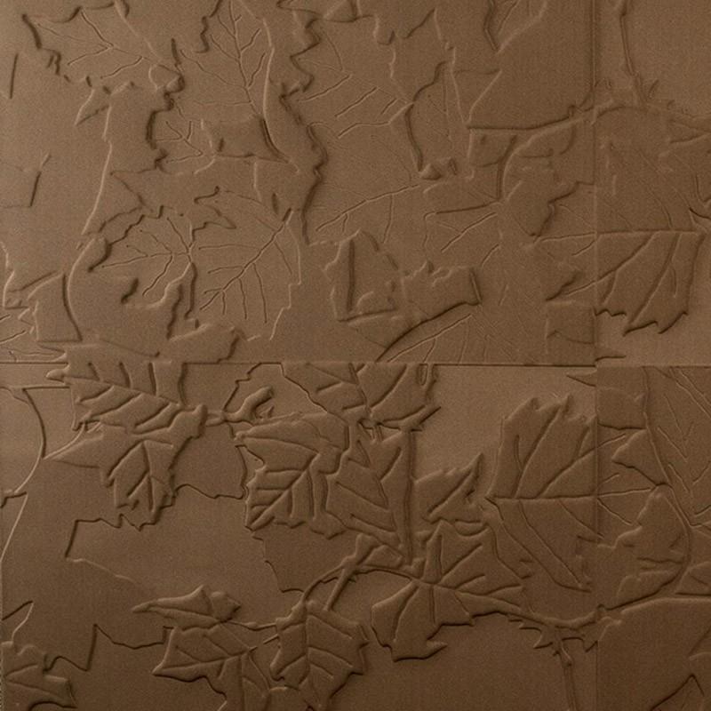 Revestimiento mural Arte Intrigue 10500
