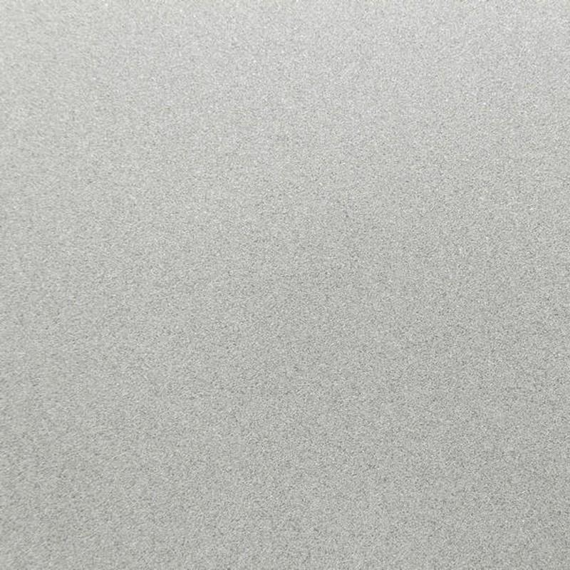 Revestimiento Mural Omexco Graphite GRA0132