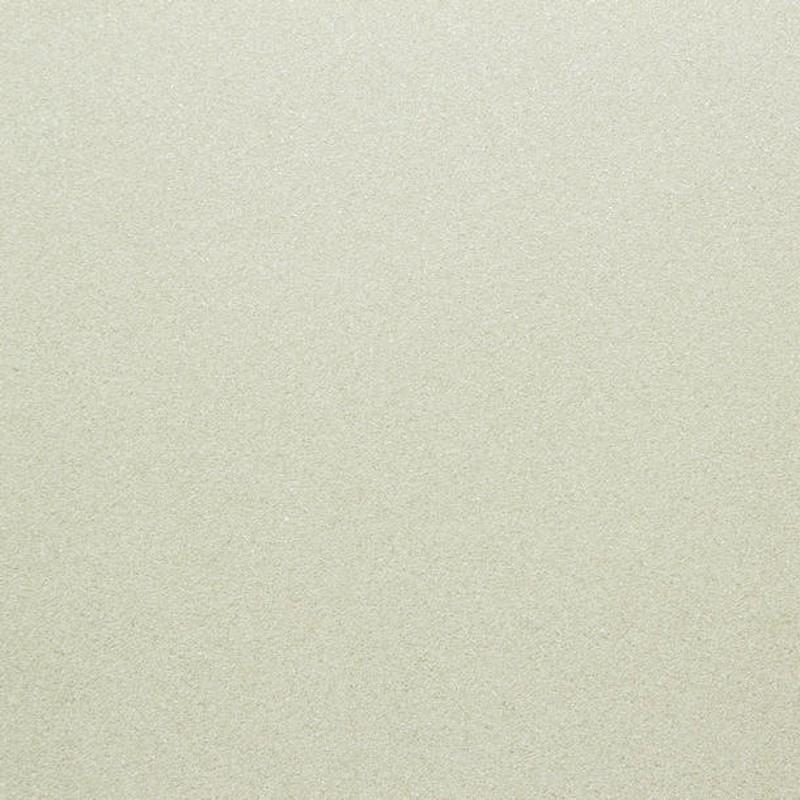 Revestimiento Mural Omexco Graphite GRA0102