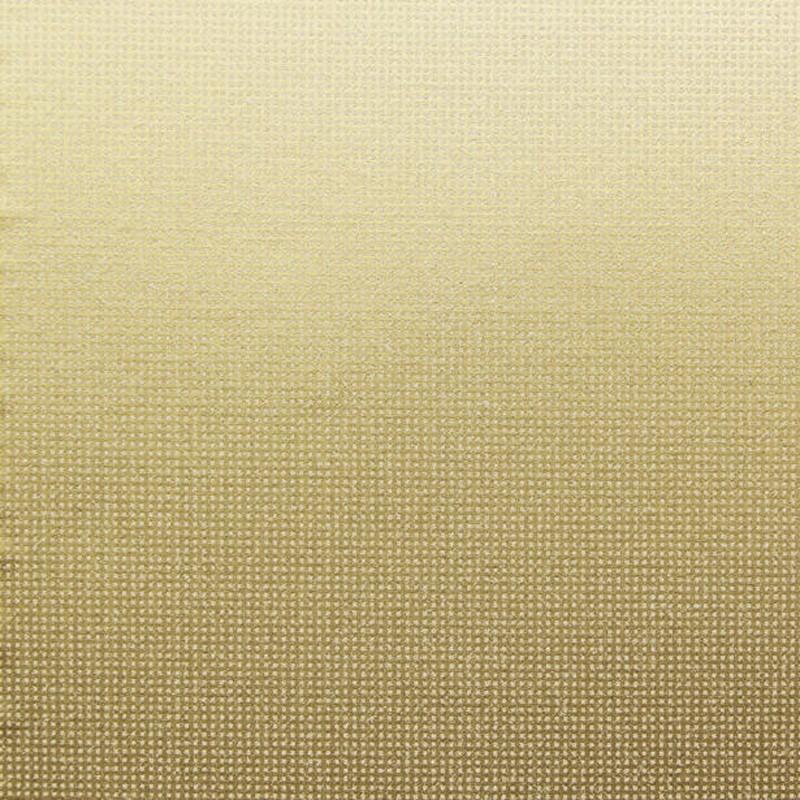 Revestimiento Mural Omexco Graphite GRA1001