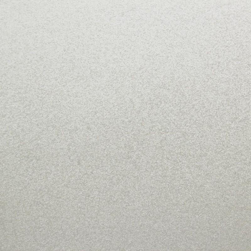 Revestimiento mural Omexco Graphite GRA5003