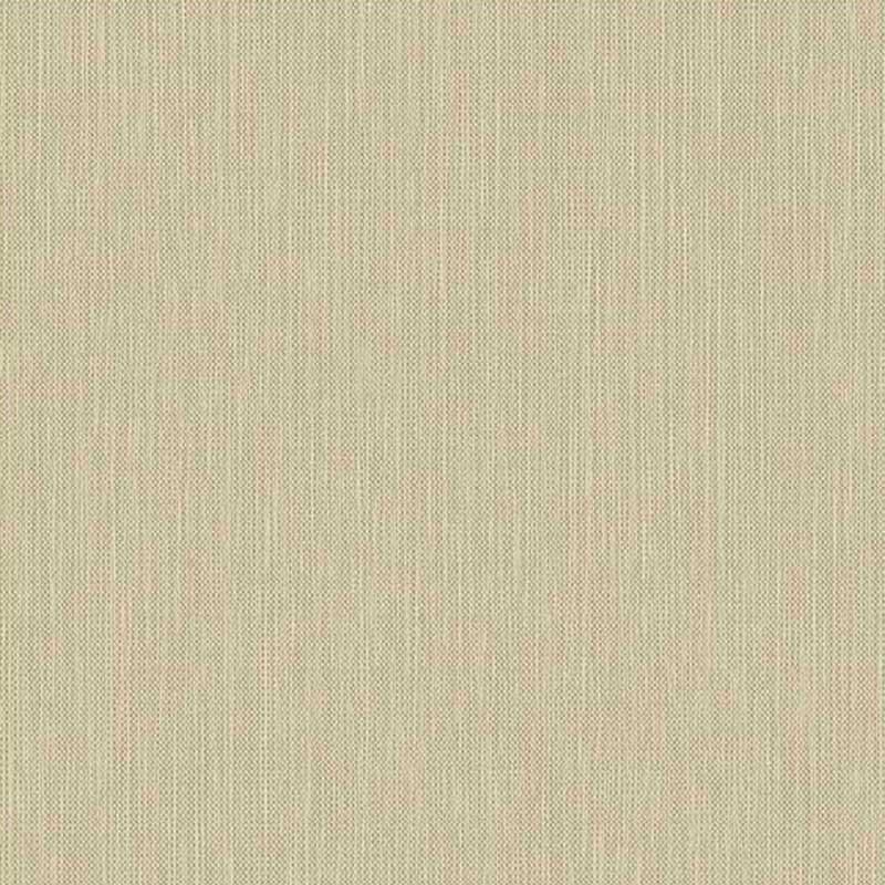 Papel Pintado Collins & Company Modena ML13805